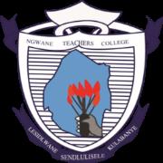 Ngwane Teachers' College e-Learning Portal